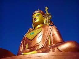 Your unforgettable trip to Sikkim, buddhism