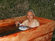 The Hotstone Bath, Your unforgettable trip to Sikkim