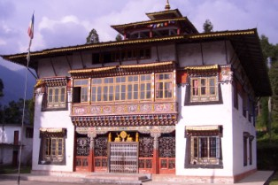 Monastery Tour, Your unforgettable trip to Sikkim
