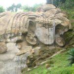 Tripura Agartala Unakoti