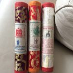 Bhutan Incense Sticks
