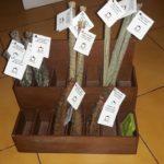 Sikkim Incense Smudge Bundles