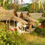 Bangladesh, Cottages
