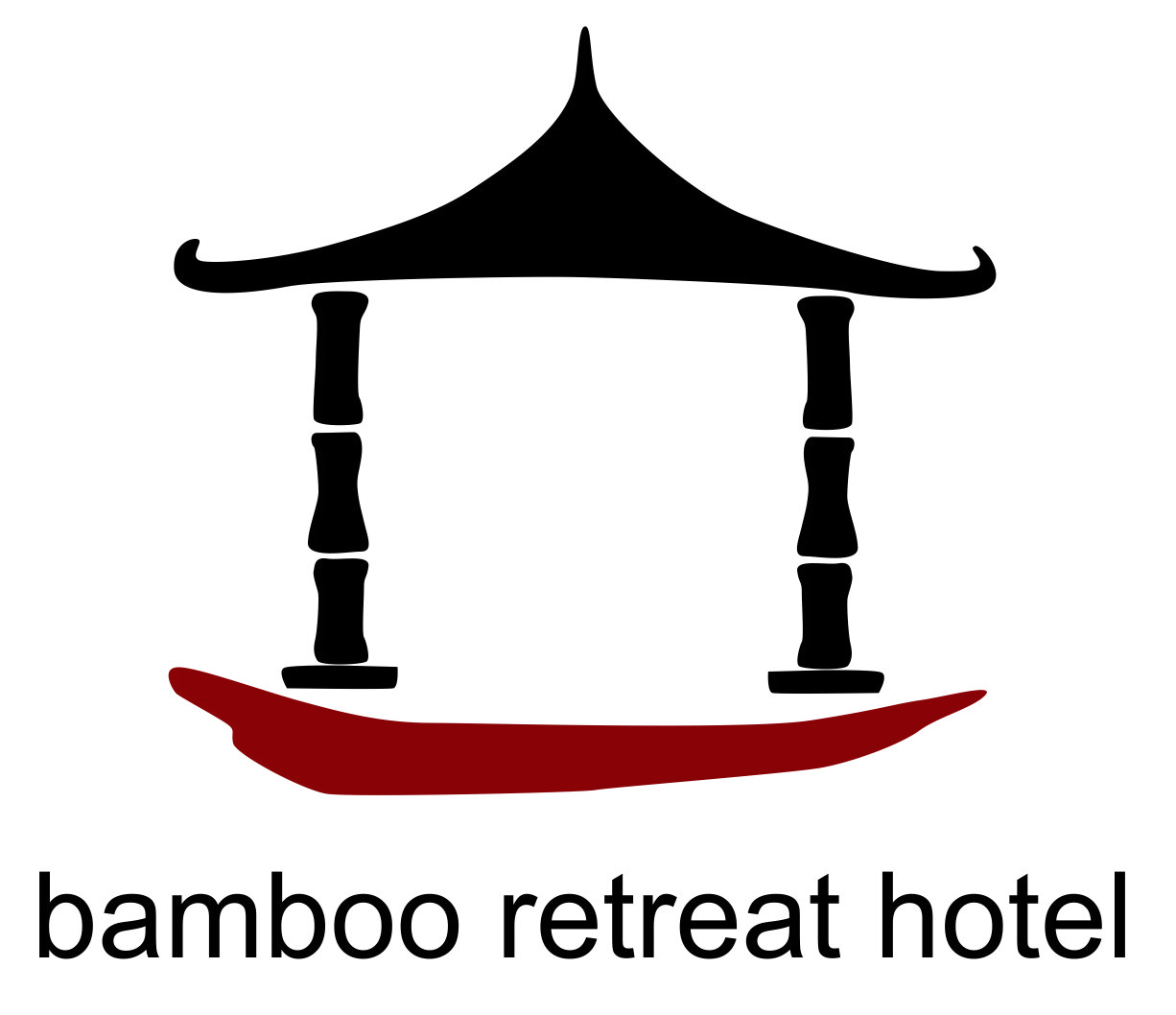 Bamboo Retreat Hotel & Permaculture Garden Estate