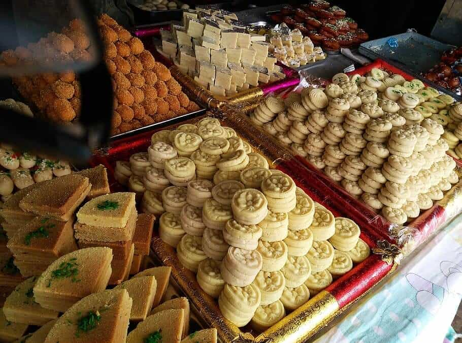10 Indian Desserts You MUST NOT Miss During Your Next Travel to India
